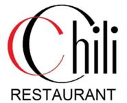 Chili restaurant i Sandefjord